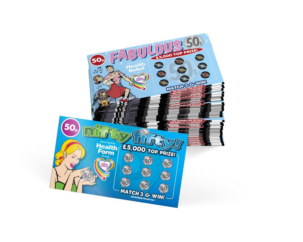 thl scratchcards fab nifty.jpg