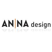 d608070c Vi tilbyr — ANNA design