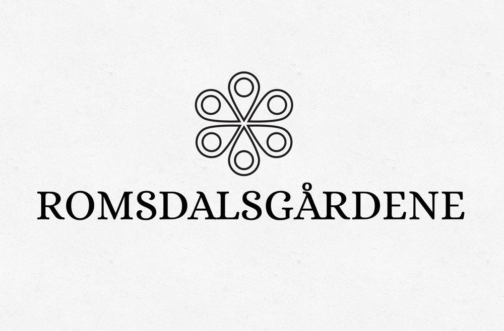 Logo_svart.jpg