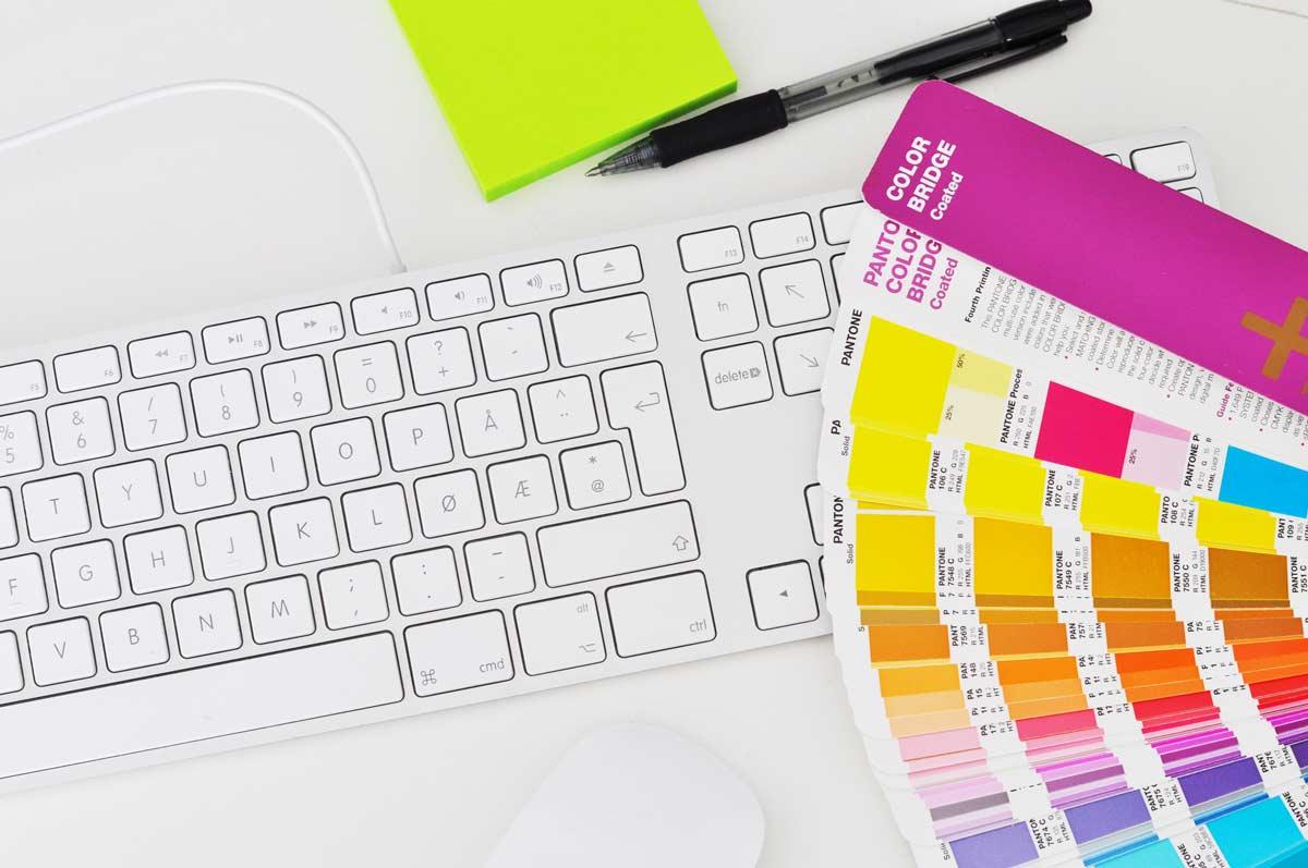 6f46d6e6 fargevifte_tastatur_2.jpg