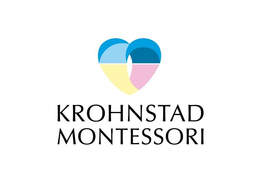 Krohnstad_Logo.jpg