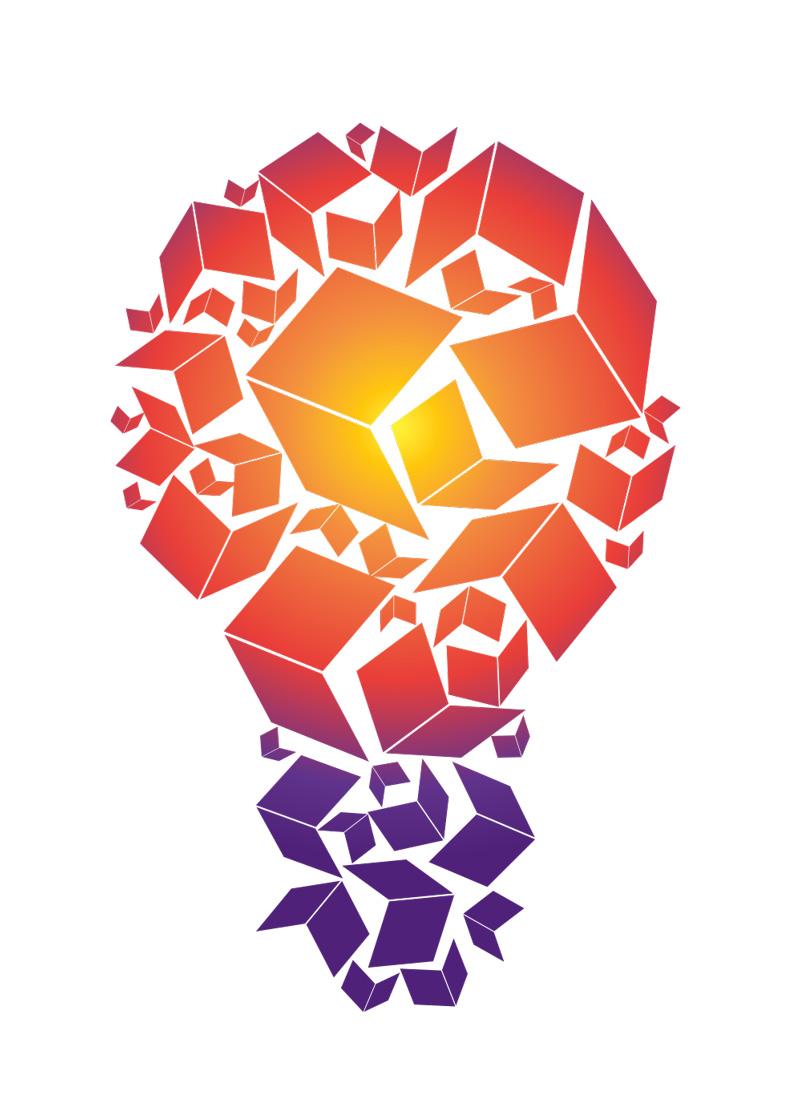 iKuben-lys.jpg