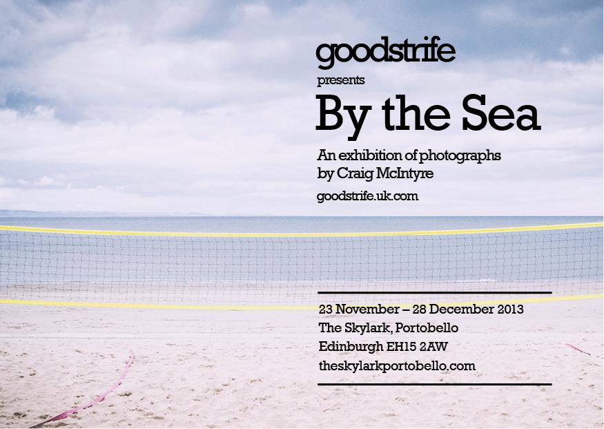 goodstrife_by_the_sea_invite_blog_AW@1.jpg