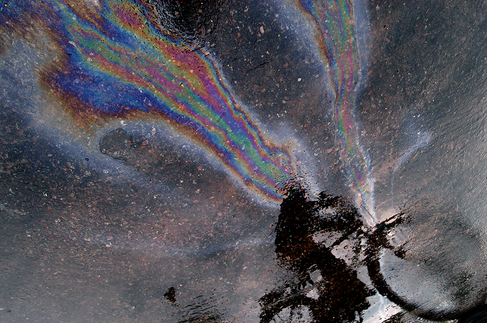 RAIN_CYCLIST.jpg