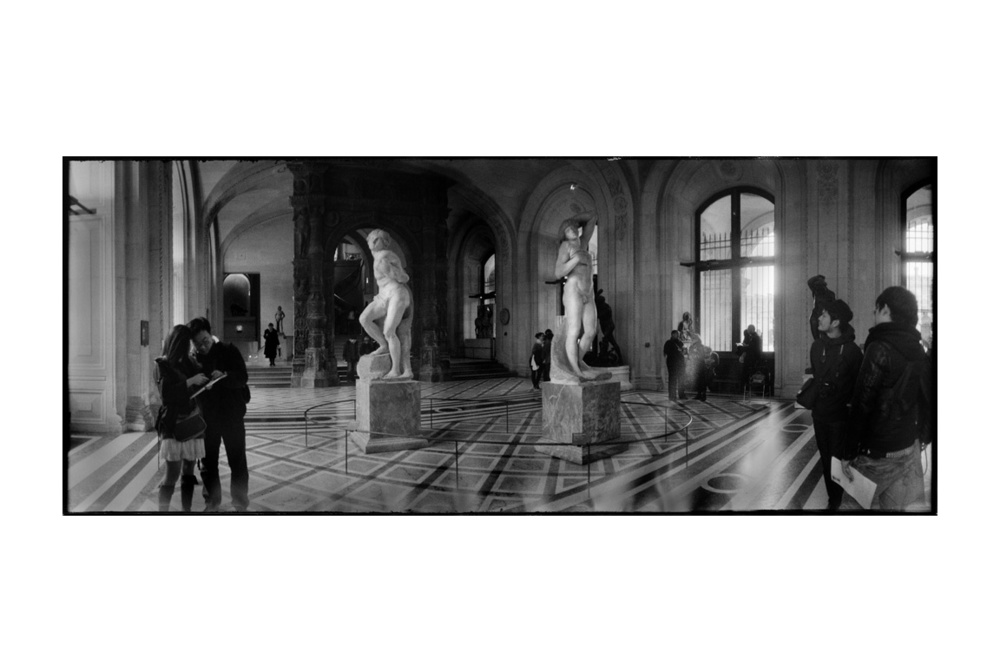 07Slaves-Louvre.jpg