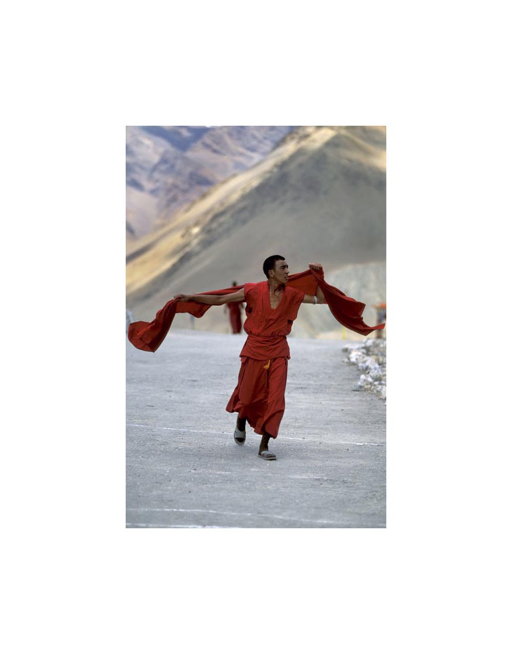 kye monk.jpg