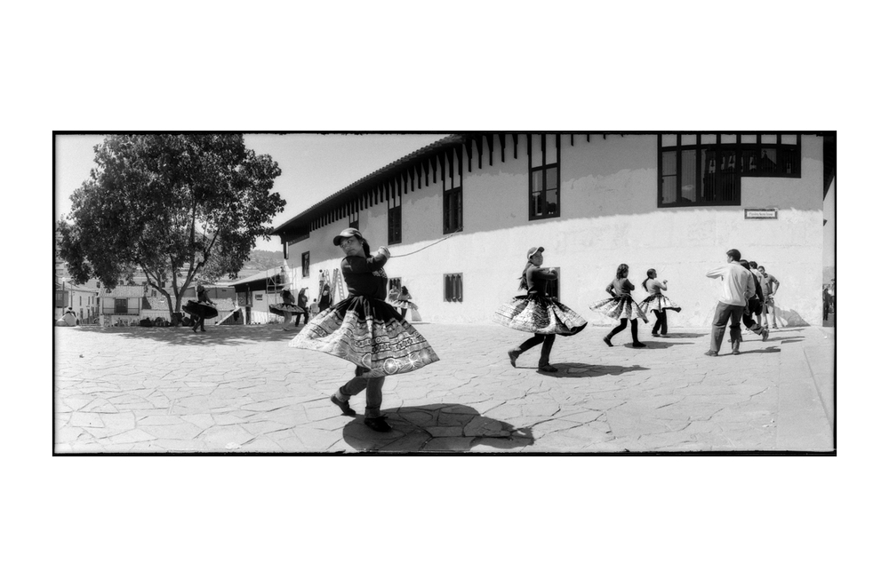 Cuzco_Dancers.jpg