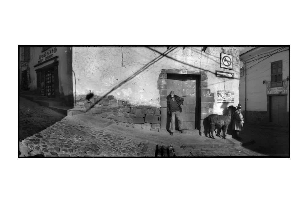 Cuzco_Street.jpg