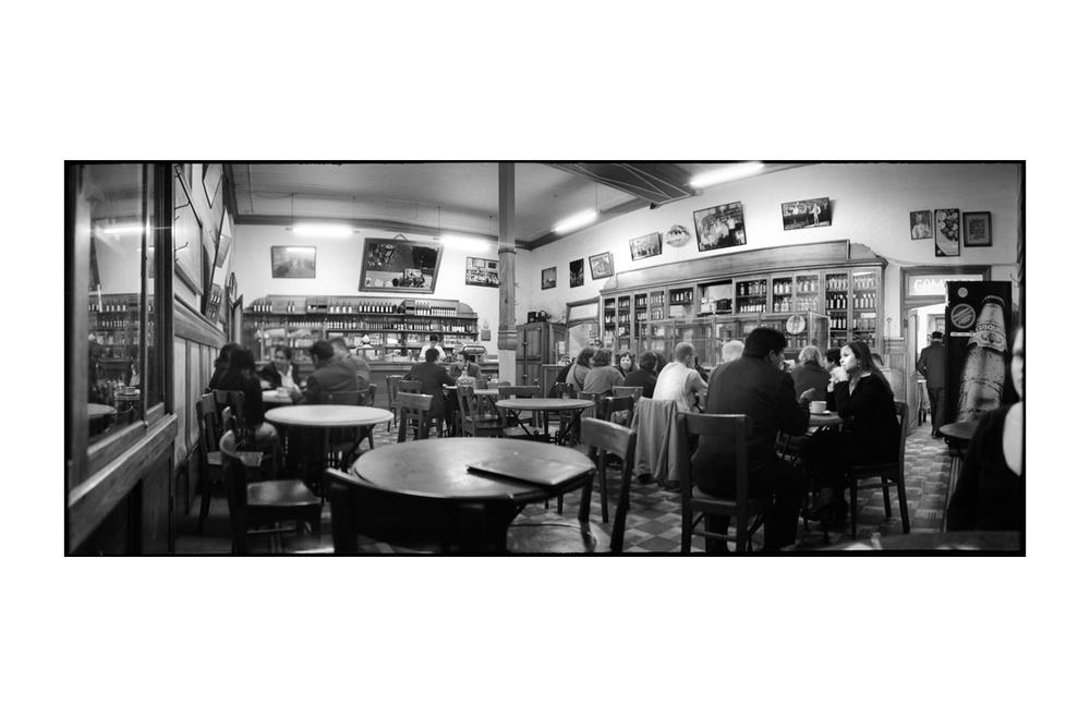 El_Cordano_Restaurant.jpg