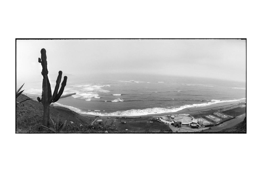 Lima_Pacific.jpg