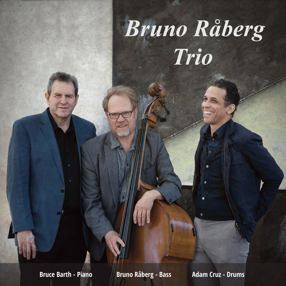 Bruno-Raberg-trio-2.jpg