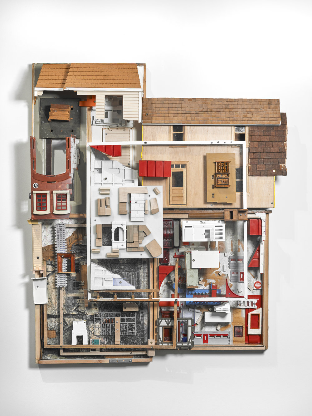1120 Projects Dennis Maher City Ruin Kit 2016.jpg