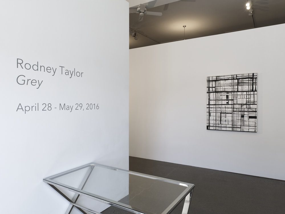 1120 Projects Rodney Taylor Exhibition 5-3-168986.jpg
