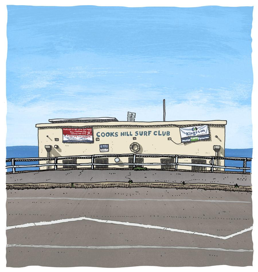 42 Cooks Hill Surf club.jpg