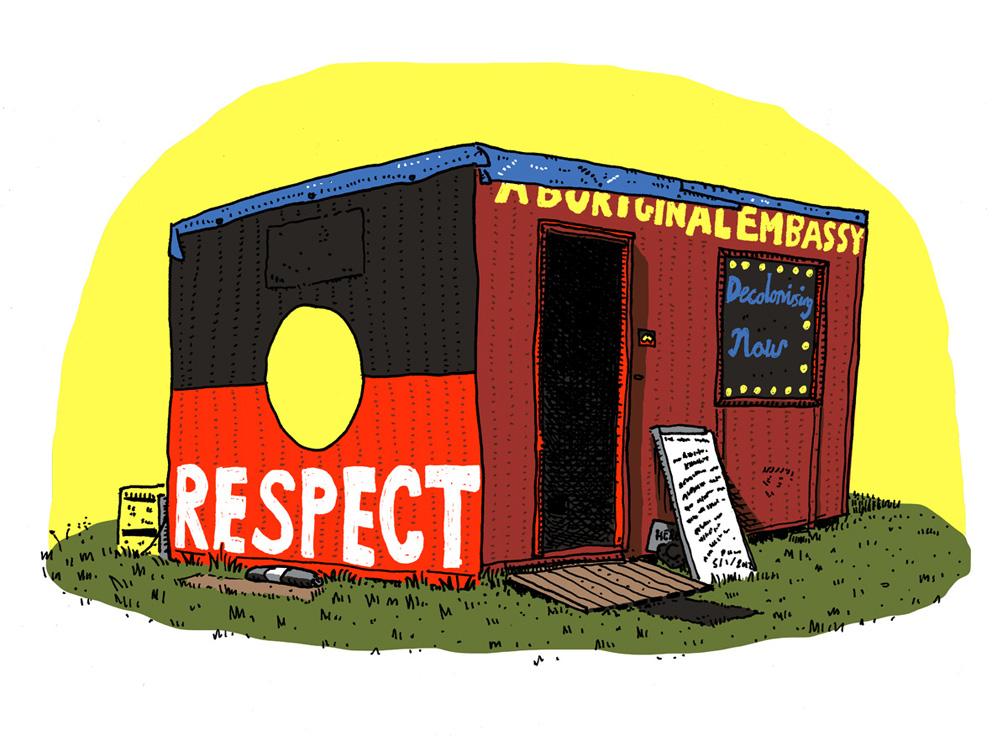 aboriginal-embassy.jpg