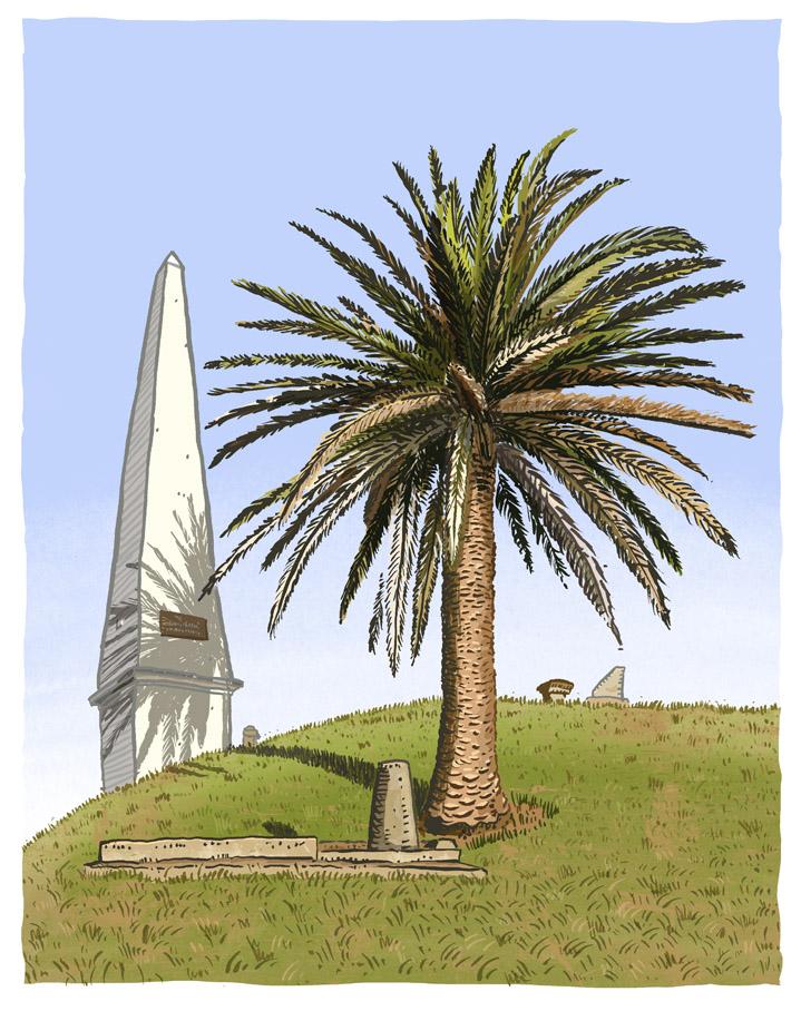 Obelisk.jpg