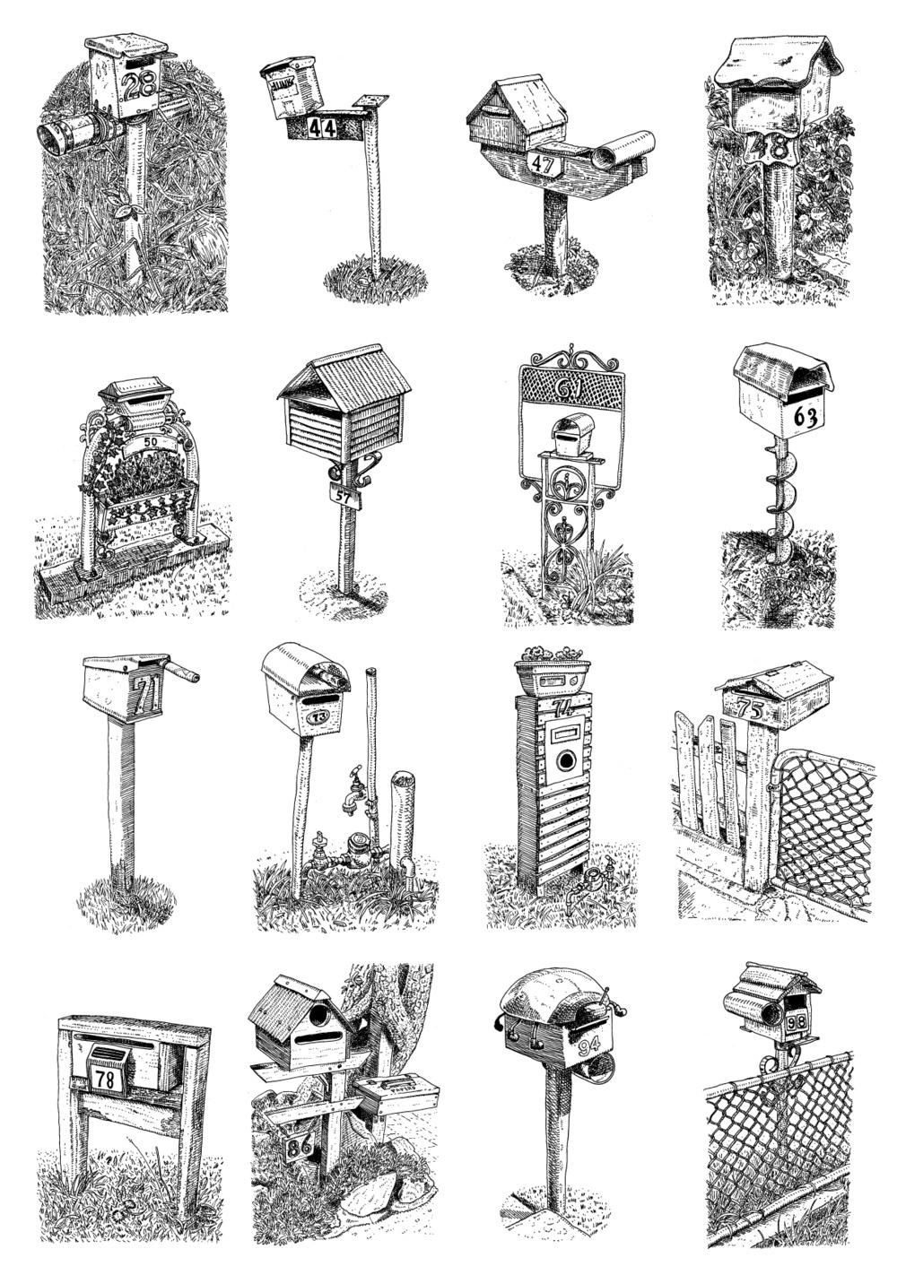 16 Postbox set 5.jpg