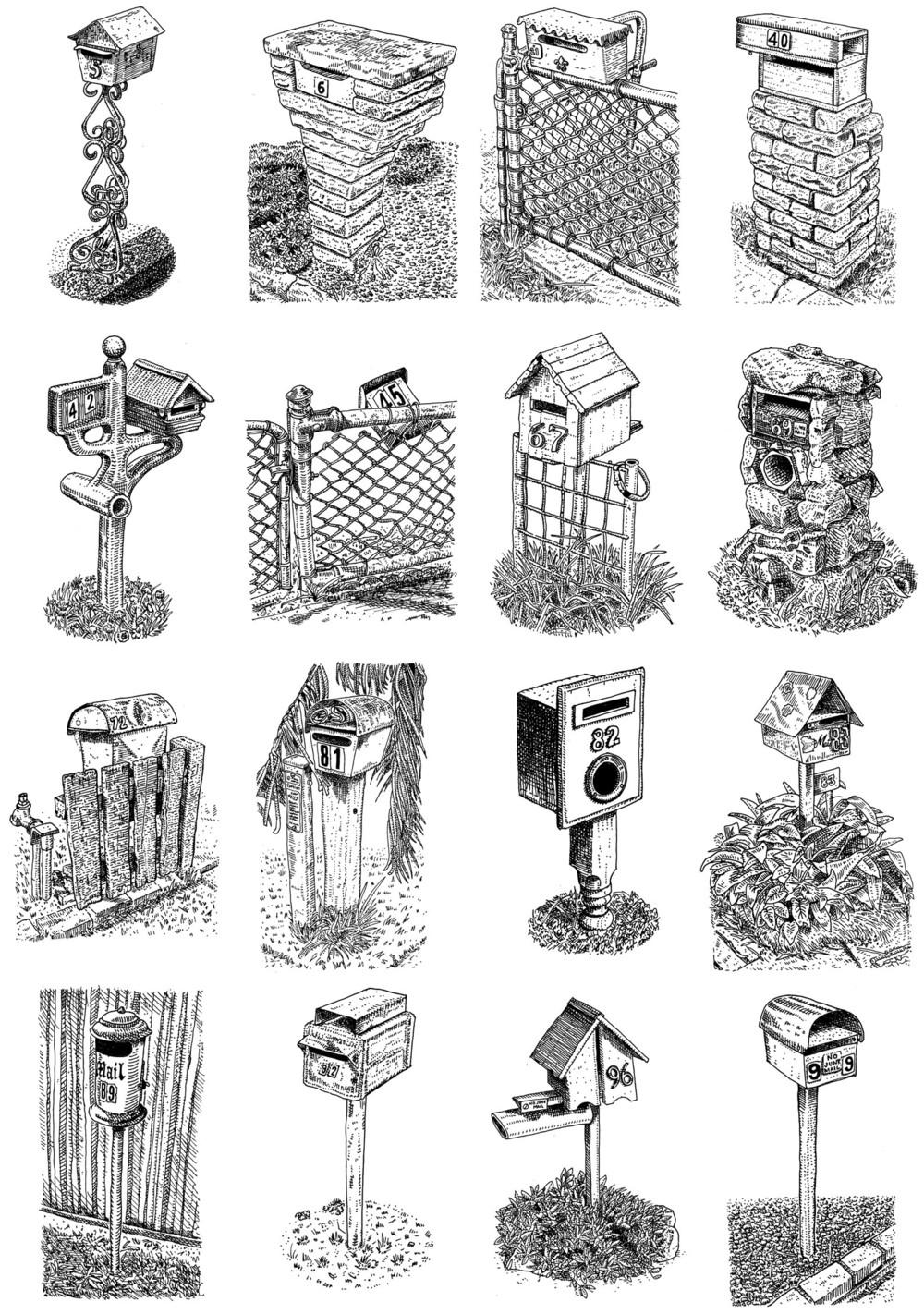 16 Postbox set 4.jpg