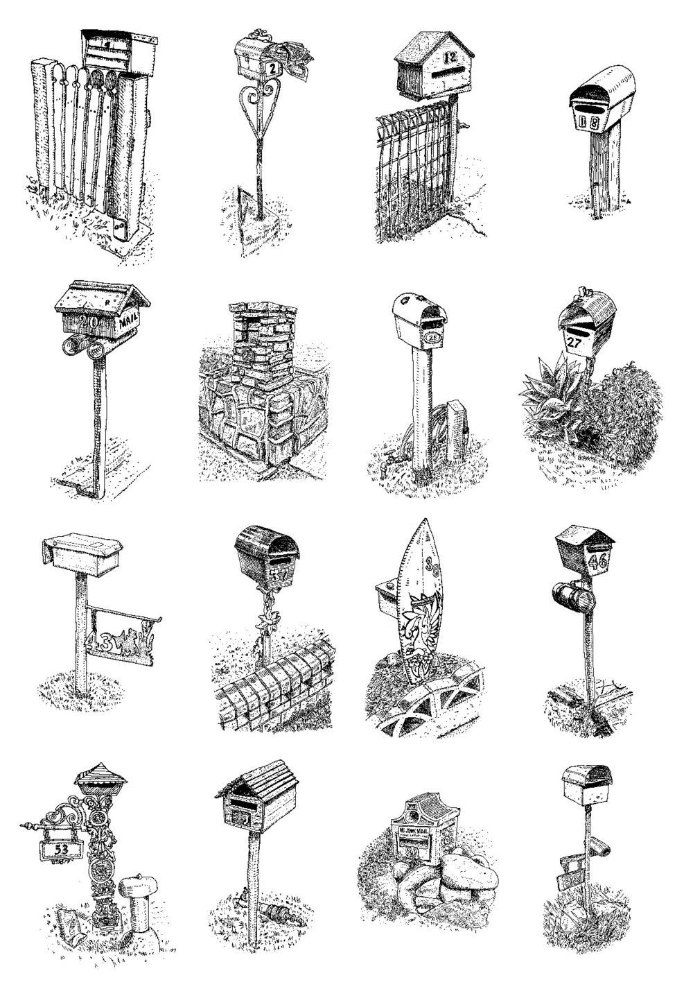 16 Postbox set 1.jpg