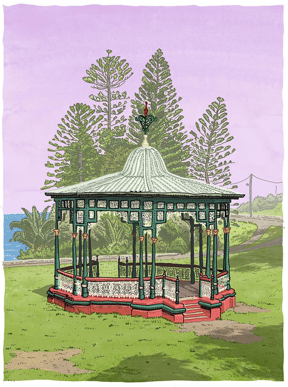 King Edward Park 1.jpg