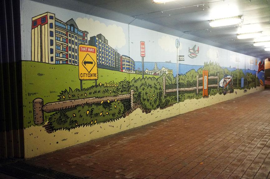 Tunnel 4.jpg