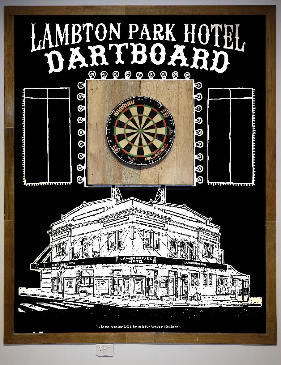 lambton Dartboard.jpg