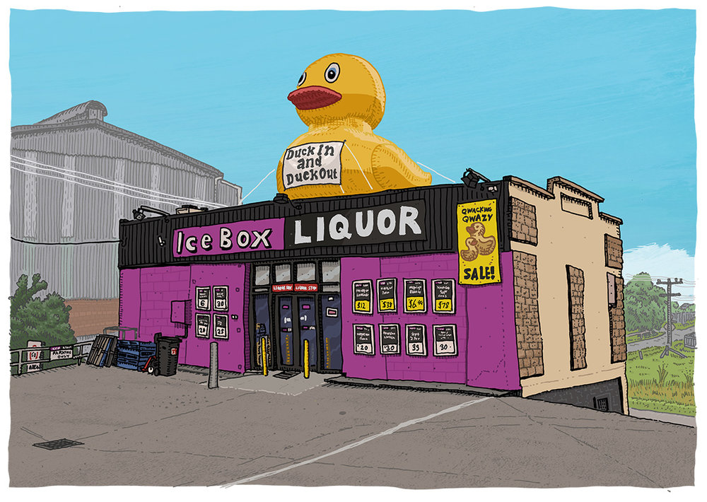Ice Box Duck.jpg