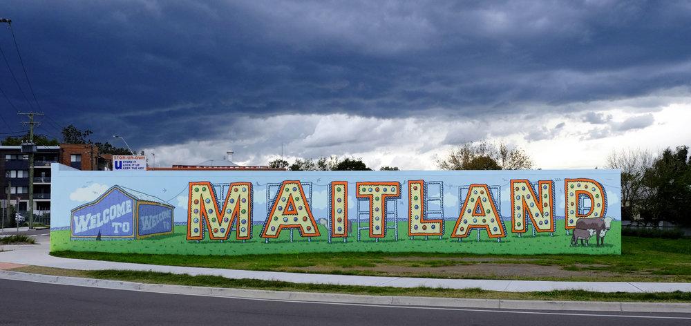 maitland mural!.jpg