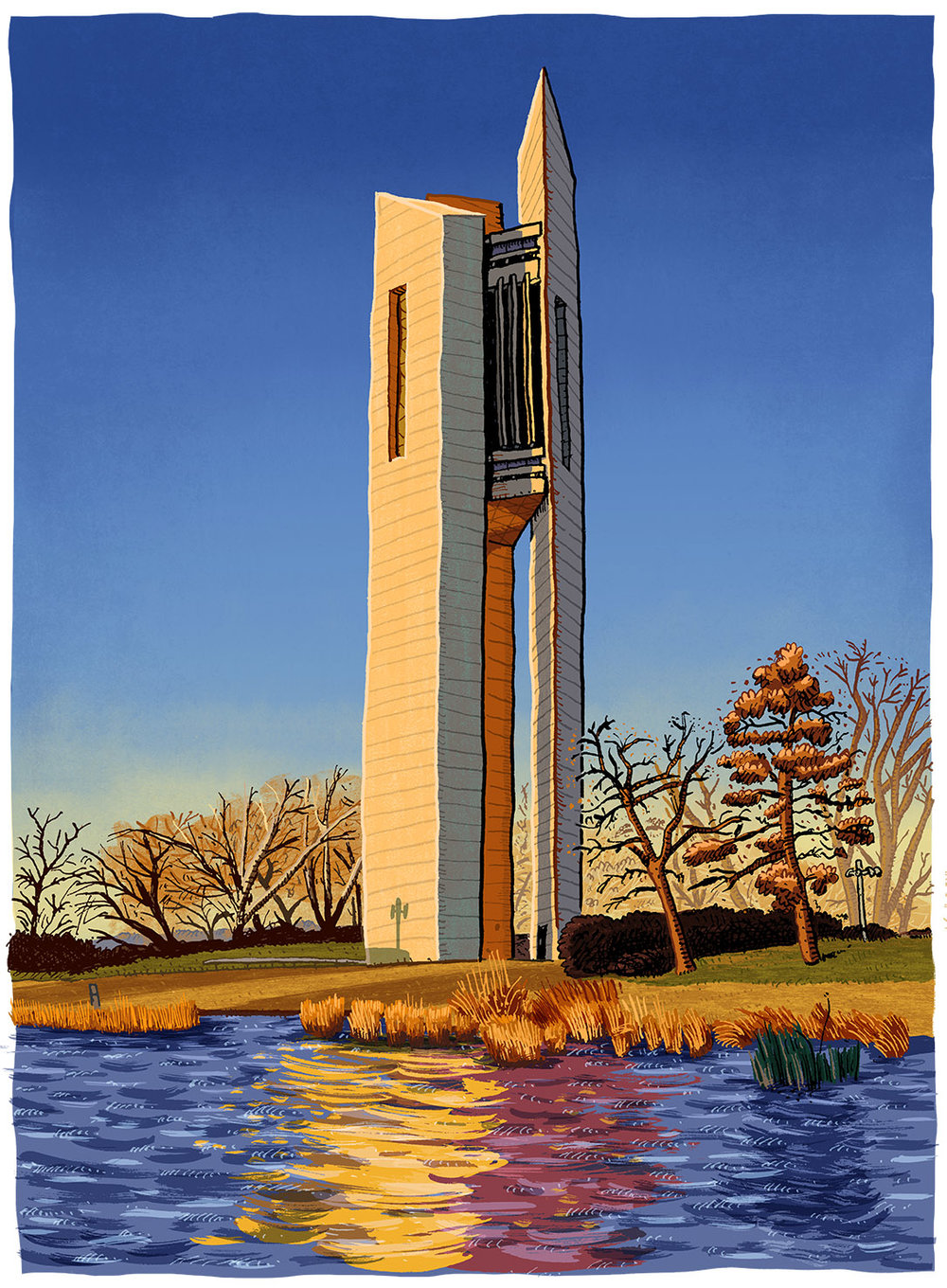 Carillon Winter Sunrise.jpg