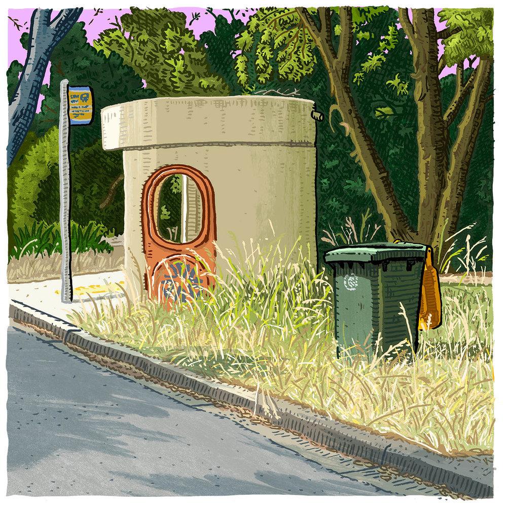 Holder, Blackwood Terrace 2209 Flat.jpg