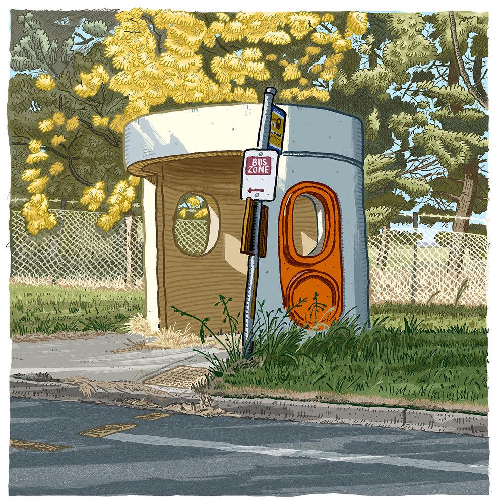 Owen Dixon Drive, Evatt.jpg