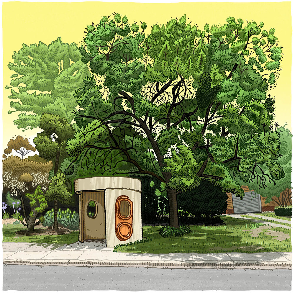 52. Red Hill, Golden Grove.jpg