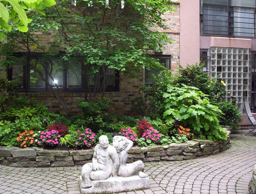 Gardens 2007 111.jpg