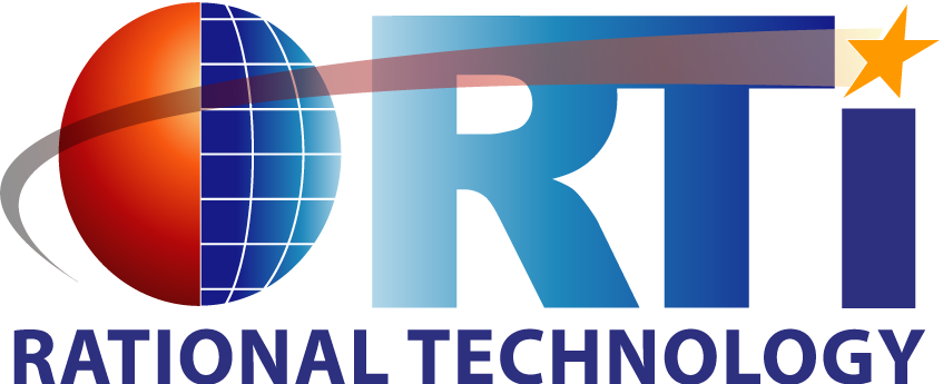 Rational Technology