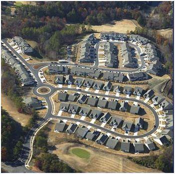 civil engineering image.JPG