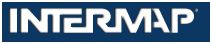 intermap logo.JPG
