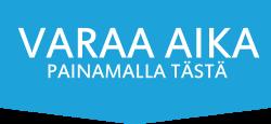 Varaa-aika2.png