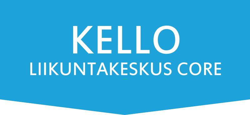 Varaa-aikaKello.png