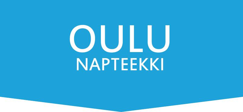 Varaa-aikaNapteekki.png