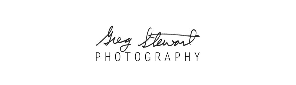 Logo Black.jpg