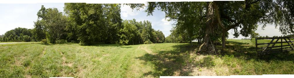 Panorama1a.jpg
