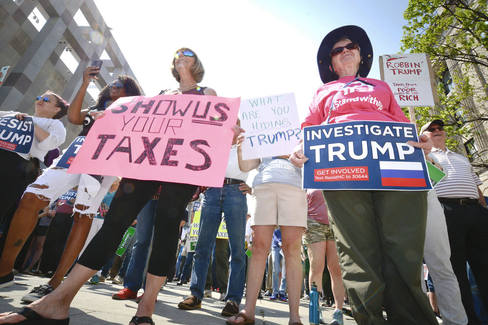 Tax March on Raleigh 08_1.jpg
