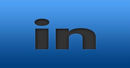 linkedin_blue.png