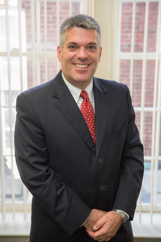 John G. DiPiano Esq.
