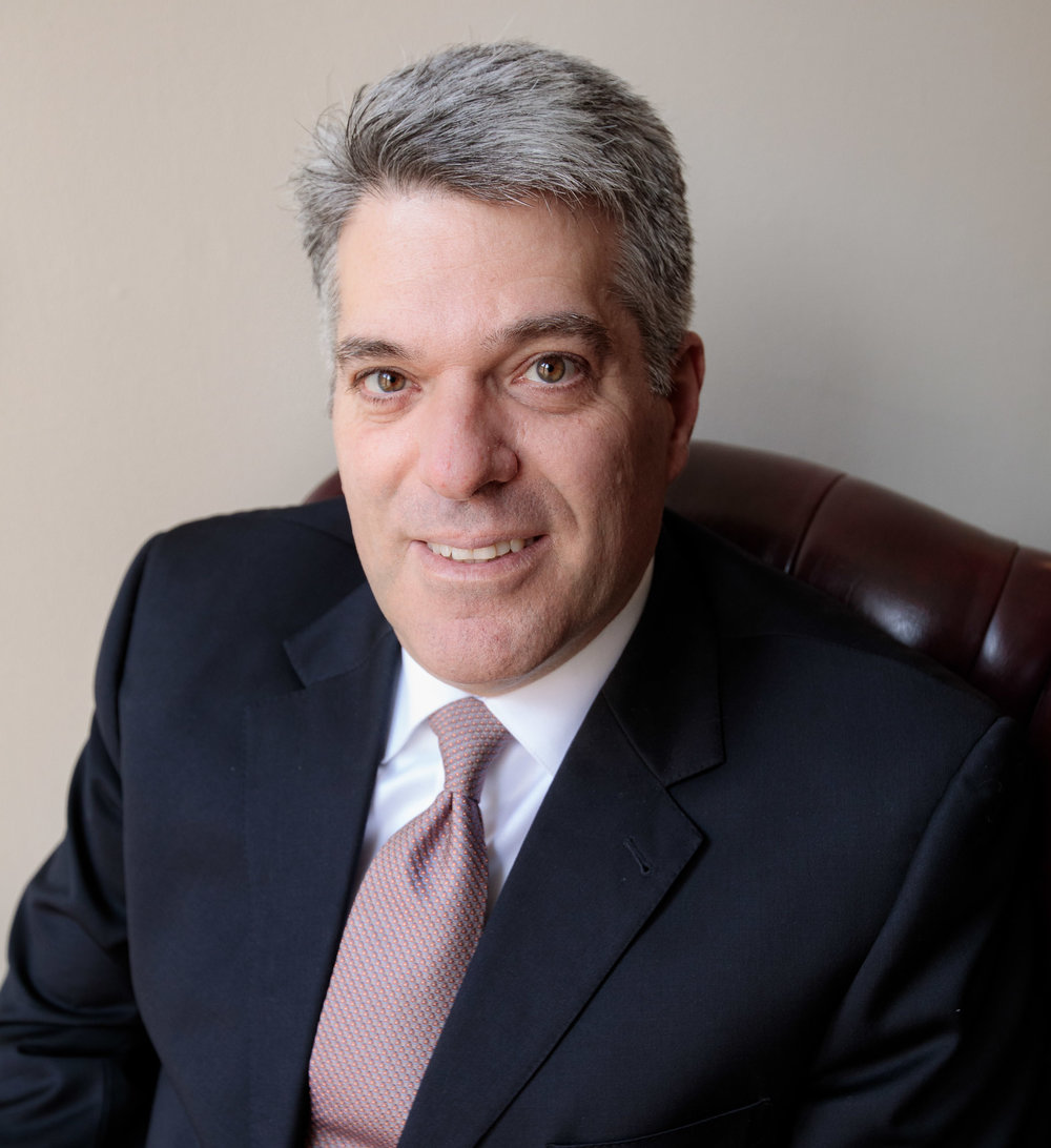 John G. DiPiano Attorney at Law and Divorce Mediator_5823.jpg