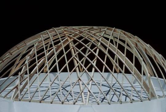 Dome.jpg