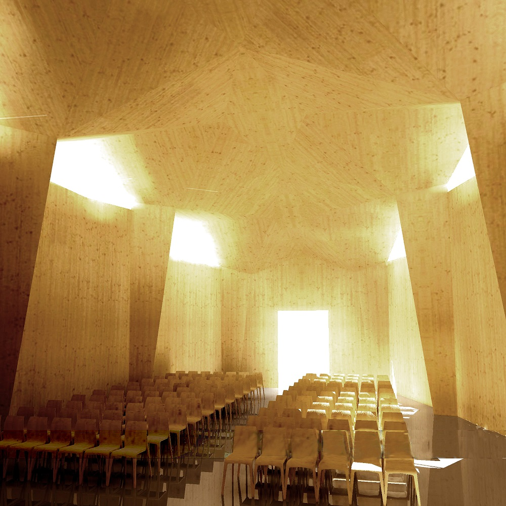 131210 Stroud Chapel sml.jpg