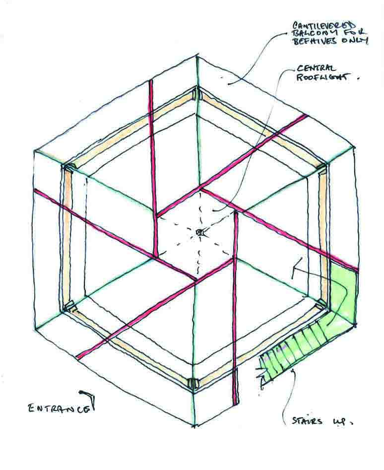 bee observatory sketch2.jpg