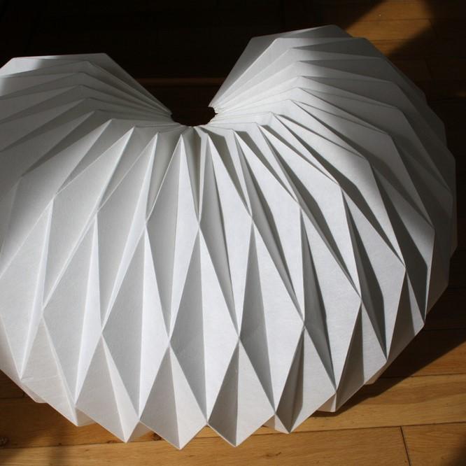 folded model square.jpg