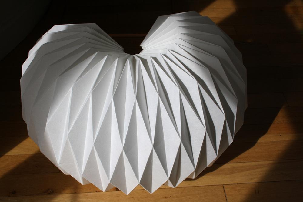 folded model.jpg